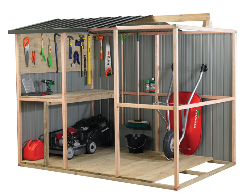 garden sheds 3x3 garden sheds sydney garden sheds vic garden sheds victoria